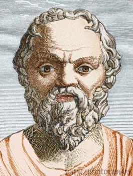 socrates vs protagoras Los protagonistas son protágoras (sofista maestro profesional) y sócrates que  convierte este asunto de la enseñanza de la virtud en un aparente enredo.